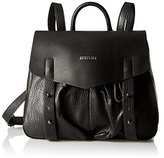 Kenneth Cole Reaction Cargo Backpack