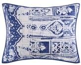Tracy Porter For Poetic Wanderlust 'Ambrette' Print Cotton Pillow Sham