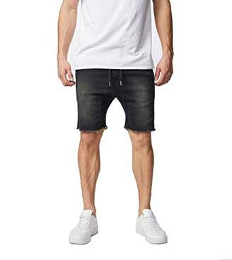 Zanerobe Men's Sureshot Cotton Stretch Everyday Shorts