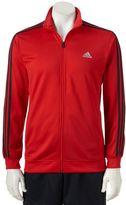 adidas Men's Warm-Up Track Jacket