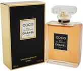 Chanel Coco 3.4Oz Women's Eau De Parfum Spray