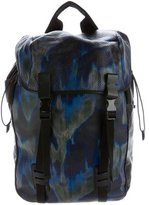 Lanvin Acre C6 Edition Backpack w/ Tags