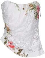 Vivienne Westwood Tube tops - Item 12032209