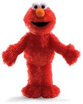 Gund NEW Sesame Street Elmo Plush Toy