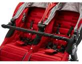 Baby Jogger Double Belly Bar for Summit X3 Double Stroller