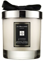Jo Malone TM) 'Just Like Sunday - Lavender & Lovage' Candle