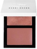 Bobbi Brown Cheek Glow Palette, Skin Glow Collection