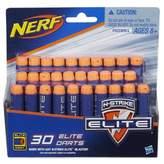 Nerf® N-Strike Elite 30-Dart Refill