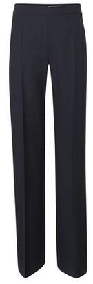 Max Mara Elio pants
