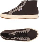 Superga High-tops & sneakers - Item 11201770