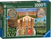 Ravensburger Hampton Court Palace 1000 Piece Puzzle