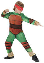 Rubie's Costume Co Teenage Mutant Ninja Turtles Costume - Large