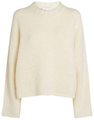 3.1 Phillip Lim Soft-Knit Sweater