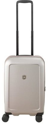 "Victorinox Connex Frequent Flyer 22"" Spinner Hardside Carry-On"