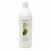 Biolage ForteTherapie Strengthening Shampoo