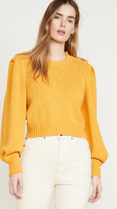 Ronny Kobo Sallynna Sweater
