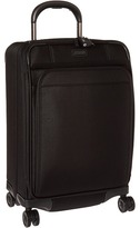 Hartmann Ratio - Global Carry On Expandable Glider Carry on Luggage