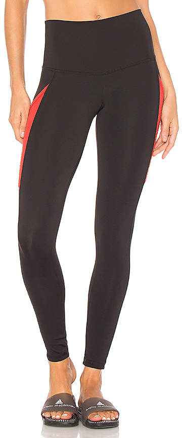 Beach Riot Laura Legging