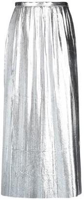 Maison Margiela Long skirt