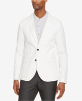 Kenneth Cole Reaction Men's Fashion Capsule Blazer