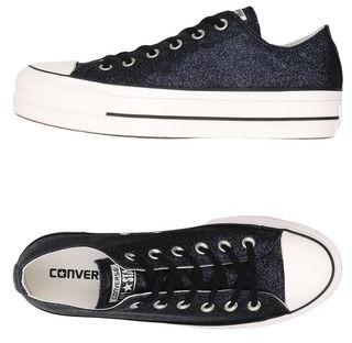 Converse Low-tops & sneakers