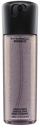 M·A·C Mineralize Charged Water Charcoal Spray
