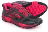 Brooks Cascadia 11 Gore-Tex® Trail Running Shoes - Waterproof (For Women)
