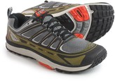 Topo Athletic Runventure Trail Running Shoes (For Men)