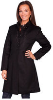 Scully Women's 711009