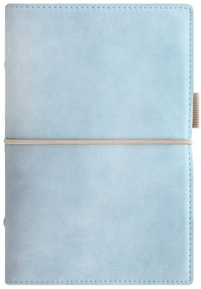 Filofax 2020 12-Month Domino Planner Blue