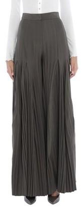 Jacquemus Long skirt