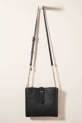 THACKER Gabby Tote Bag