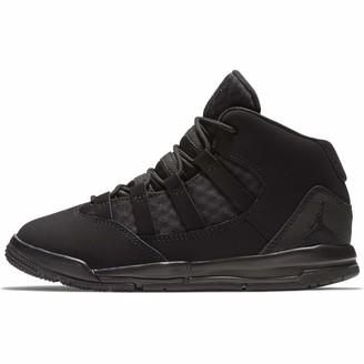 Jordan Boys' MAX Aura (PS) Fitness Shoes