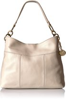Tommy Hilfiger Th Signature Hobo