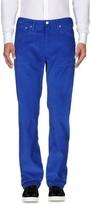 Levi's Casual pants - Item 13069734