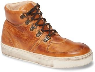 Bed Stu Honor High Top Sneaker