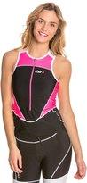 Louis Garneau Women's Pro 2 Sleeveless Triathlon Top 8121669