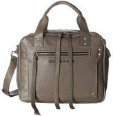 McQ Medium Duffel Duffel Bags