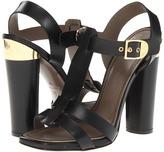 Versace LSD365R LCPR L41O (L41O) - Footwear