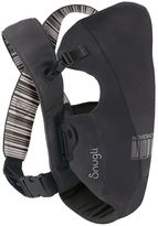 Evenflo front snugli baby carrier