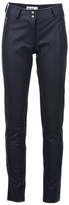 ALICE by Temperley 'Liberty' skinny trouser