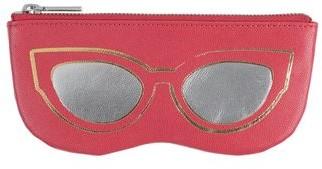 Rebecca Minkoff Glasses case