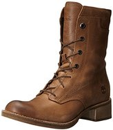 Timberland Women's Whittemore Mid Lace Boot