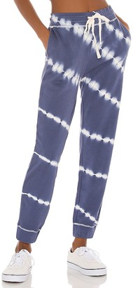 Rails Oakland Sweatpant
