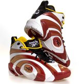 Reebok Men's Shaqnosis OG Fashion Sneaker