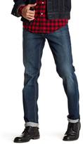 "Levi's 511 Slim Straight Leg Jean - 30-34\"" Inseam"