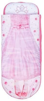 I Am Princess Kids ReadyBed - Air Bed & Sleeping Bag