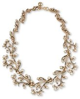 Lulu Frost Satine Necklace