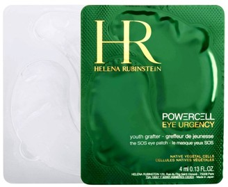 Helena Rubinstein Powercell Eye Urgency Patches