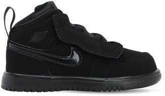 Nike JORDAN 1 MID ALT SNEAKERS